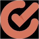 Cos Icon